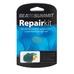 STS Mat Repair Kit, reperasjonssett