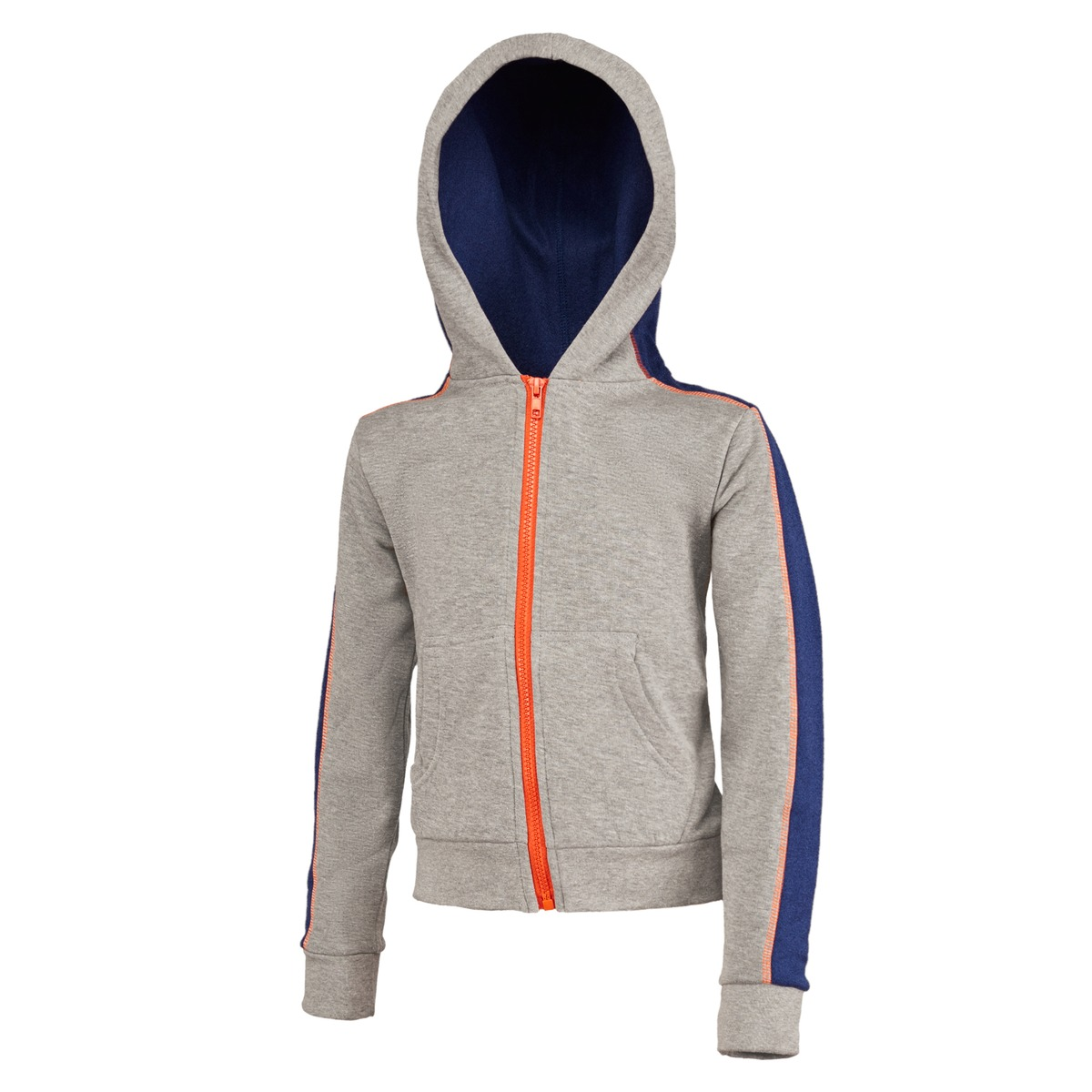 1fc9e44e Find hoodie in grey. Shop every store on the internet via PricePi.com