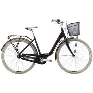 xxl cykel