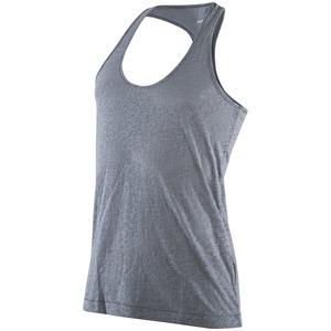 xxl naisten vaatteet Paimio