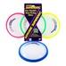 Superdisc frisbee