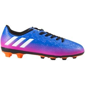 xxl sport fotbollsskor