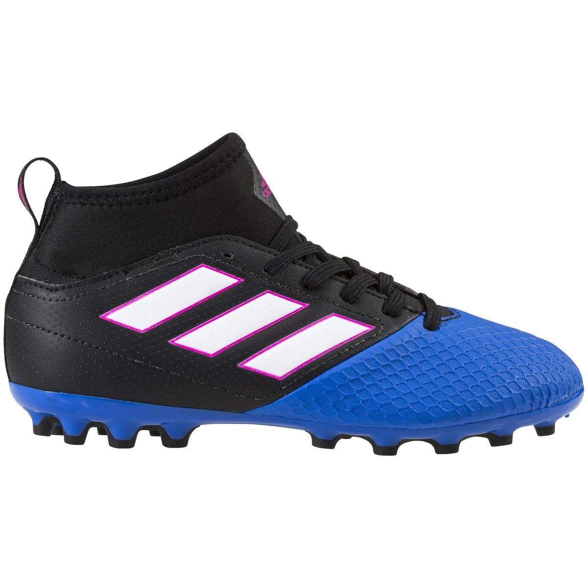 storleksguide adidas fotbollsskor