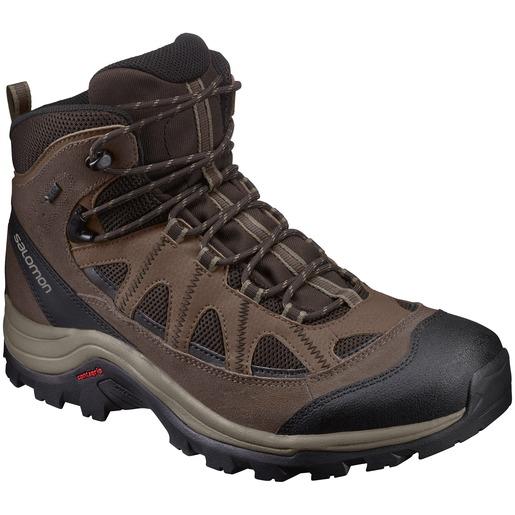 Authentic LTR GTX® Mns hikingsko