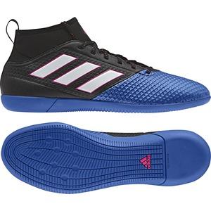 ACE Adidas Blue Blast pack