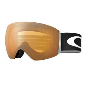Skidglas 246 Gon Goggles Alpint Amp Topptur Vintersport