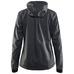 Ride rain jacket W 1718, regnjakke, sykling