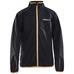 Junior Wind jacket 17, vindljakke, sykkel, barn