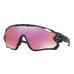 Jawbreaker Carbon Fiber w/ PRIZM Trail, mtb-glasögon