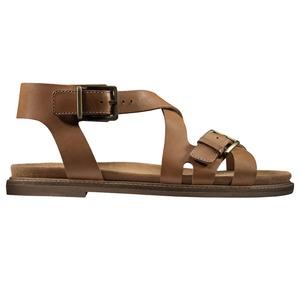 Sandaler & Klipklappere