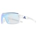 Zonyk Pro Vario L, multisportbrille