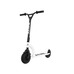 Dirt scooter offroad air White 8″, sparkesykkel