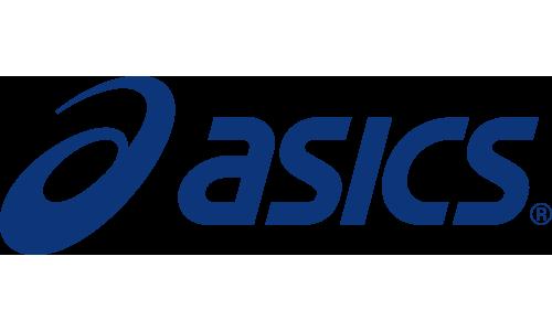 Asics  0f1527a802