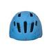 224 jr MIPS bikehelmet 17, sykkelhjelm, barn