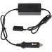 DJI Battery Charger Car Mavic Part 6, billaddare till Mavic Pro