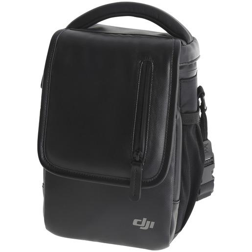 DJI Mavic Shoulder Bag Upright part 30, skuldertaske, Mavic Pro