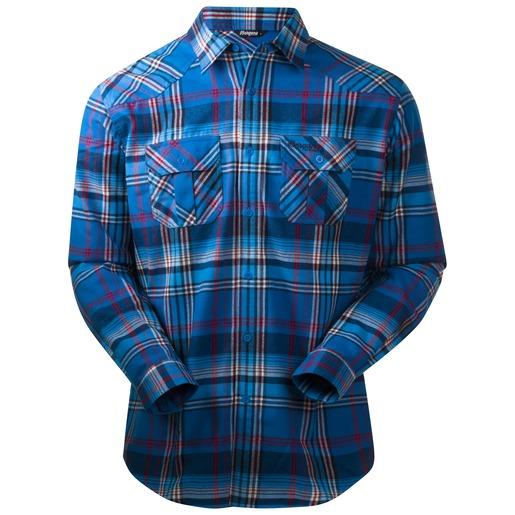 Gausdal Shirt