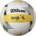 Avp II Replica, volleyball