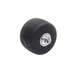Roller Ski wheel Rear Fibreglass/Alu 1pcs 17, rulleskibakhjul, rullemotstand 2