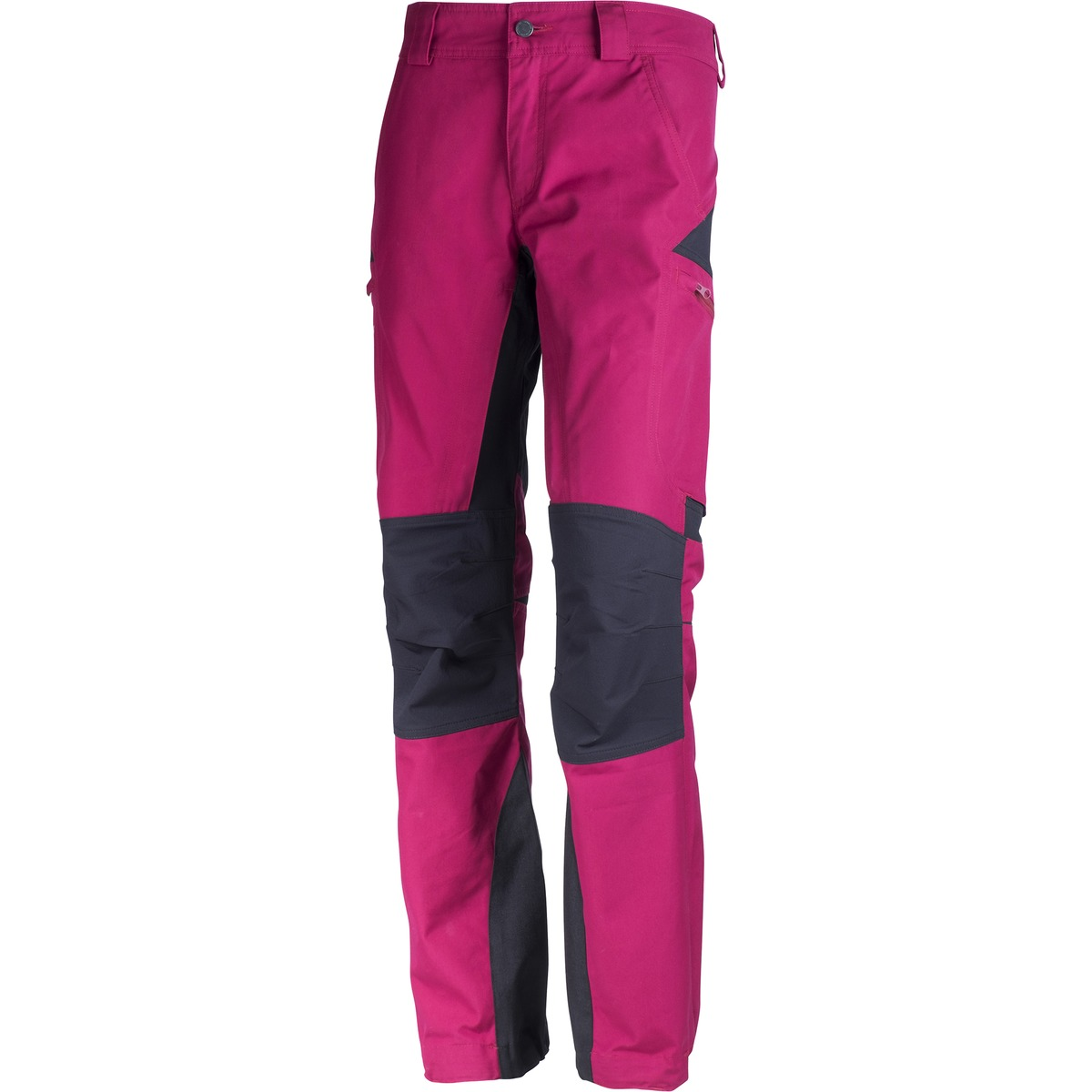 143981c3 Buy pant turbukse dame. Shop every store on the internet via PricePi.com  with purple