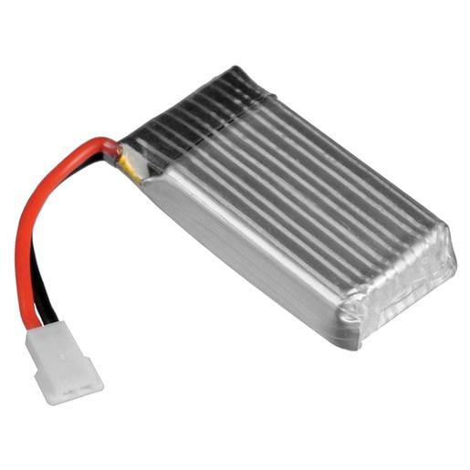 Hubsan Battery H107L, batteri til H107L minidrone