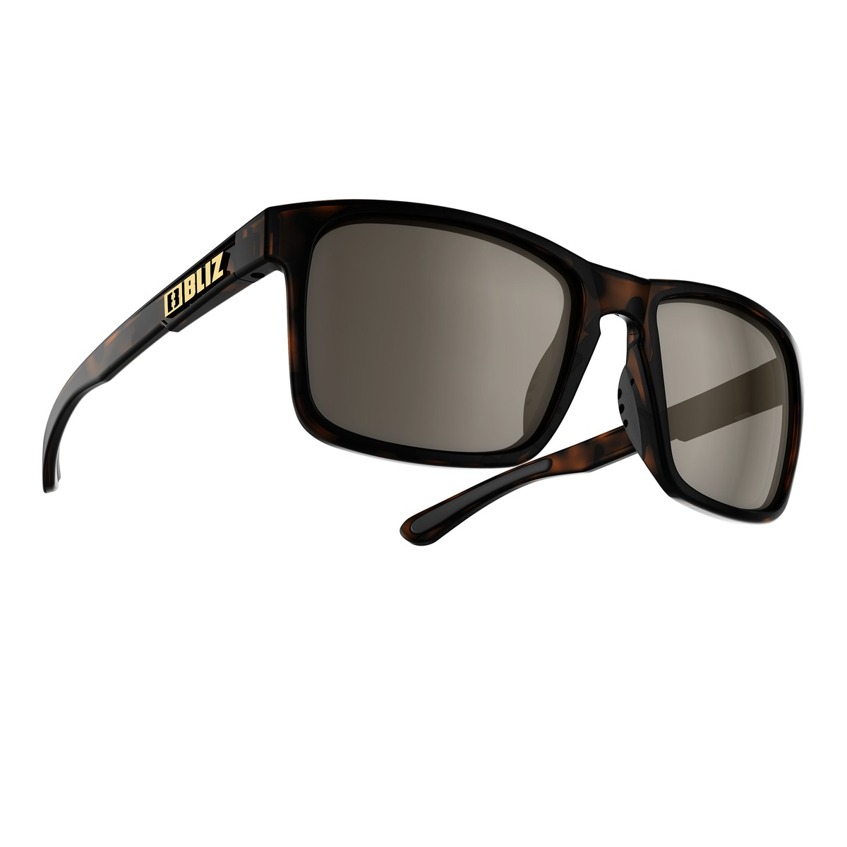 0ec479b276c2 Buy solbrille active lifestyle. Shop every store on the internet via ...