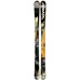 Alpine Ski Invictus 85 16/17, allmountain-ski