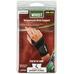 Wrist, håndledsbeskytter
