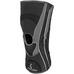 Hg80 Premium Knee Stabilizer, knestøtte