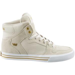 Fritidsskor och sneakers