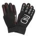 Gloves Neopren 17, перчатки неопреновые