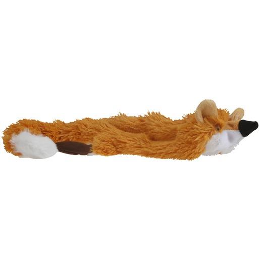 Skinnies Bear 55 cm hundleksak