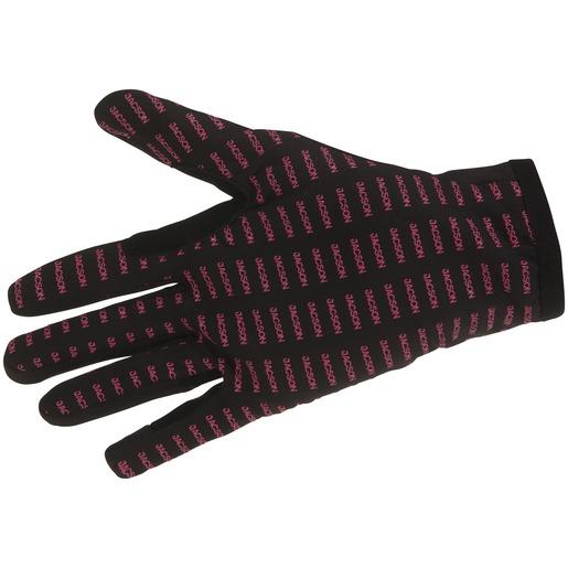 Lycra gloves Jacson