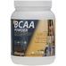 BCAA Race 500g, kosttillskott