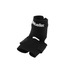 Adjustable Ankle Stabilizer, ankelbind