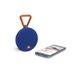 Clip2 Blue, vanntett BT-høyttaler