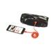 Charge3 Special Edition, vanntett BT-høyttaler/nødbatteri