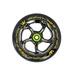 MFX RWILLY Sig Wheel nicel 120мм, колеса для экстремального самоката