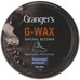 G-Wax, bivoks