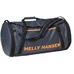Duffel Bag 2 90L, bag