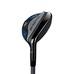 SteeLHead XR Hybrid #3, golfkølle, højre