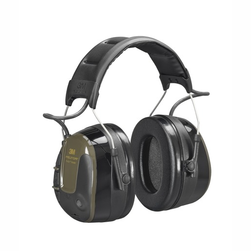 ProTac™ Shooter aktivt hörselskydd