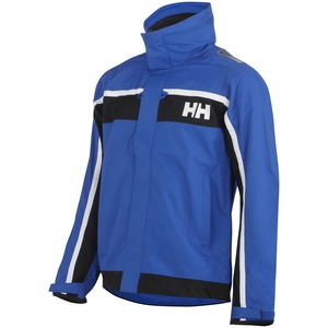 Best pris på Helly Hansen Seaside 2 Jacket (Dame) Jakker