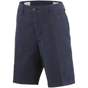 shorts xxl herr
