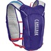 Hydration Pack Circuit Coral 1,5+3,5 ltr 17, løpevest