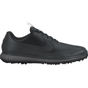 premium selection 1192b adabd Nike Explorer 2 S, golfsko senior