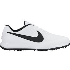 premium selection 803c5 e4b11 Nike Explorer 2 S, golfsko senior