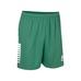 Italy Players Shorts, treningsshorts junior/senior