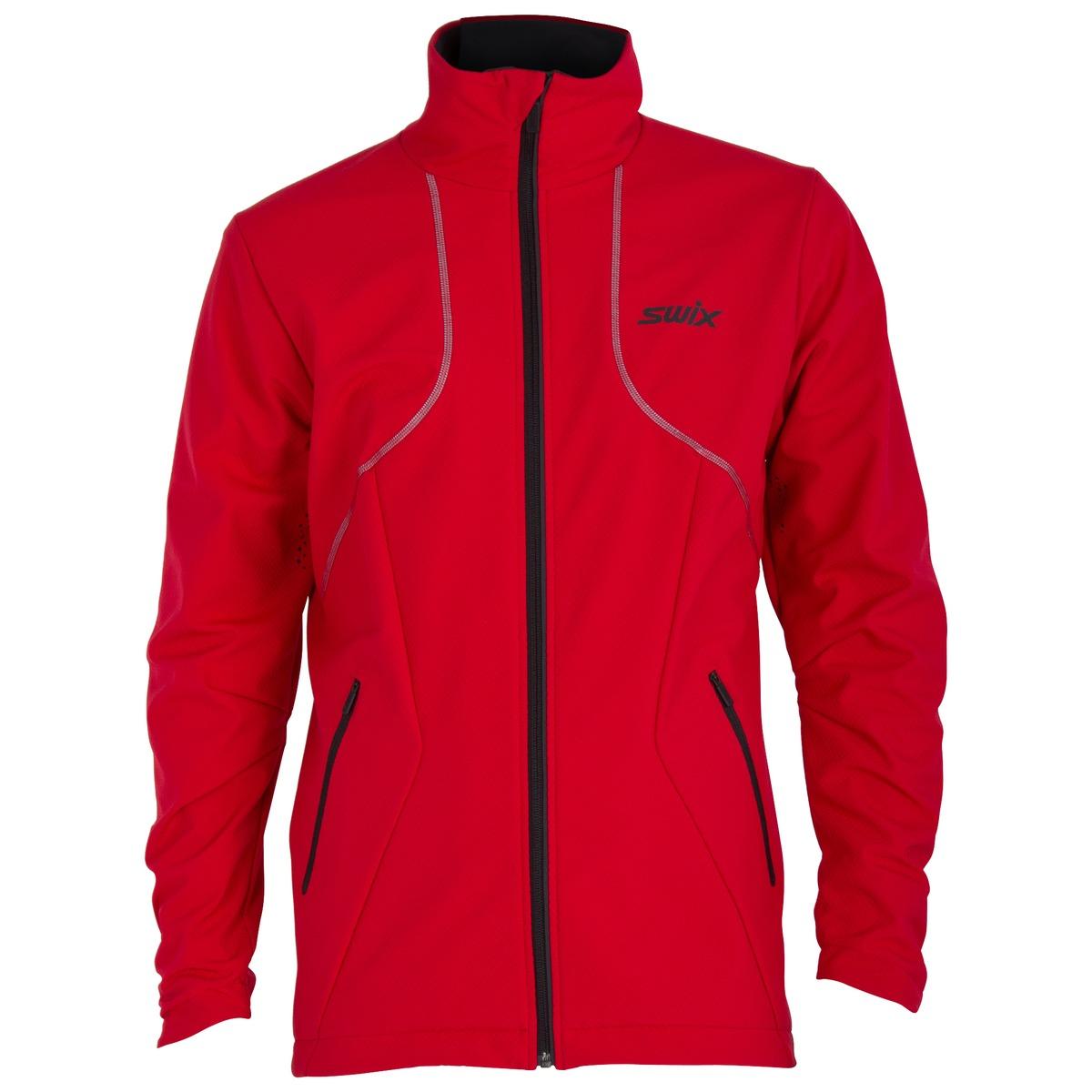 41d26c60 Find swix revolution jakke herre jakker langrennsklær. Shop every ...