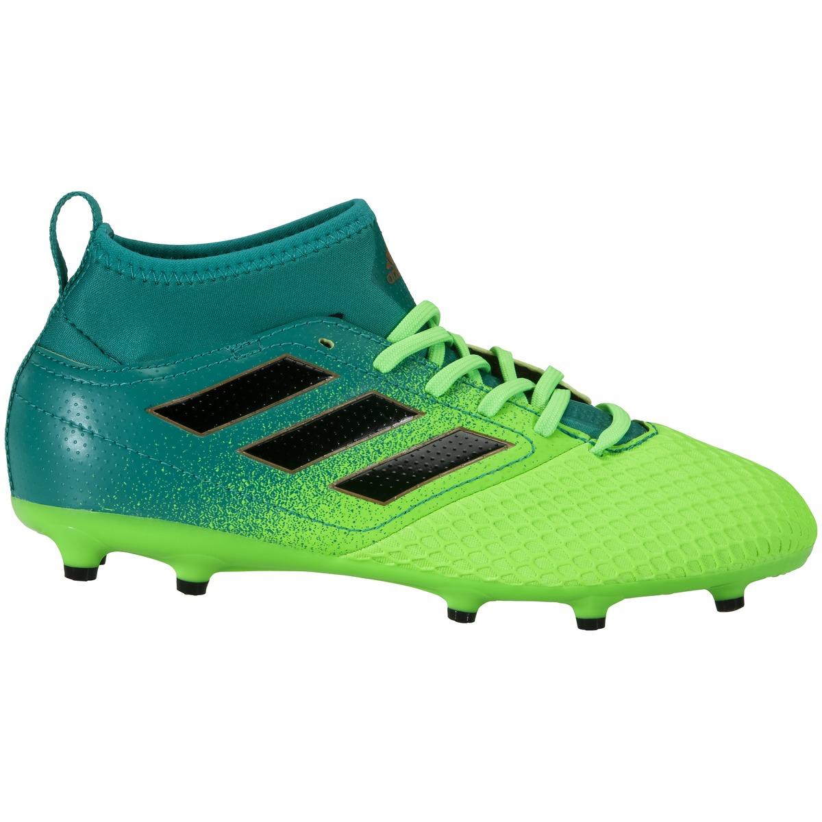 cdc864e5 Buy adidas ace tango 17.3 q4 futsalsko junior fotballsko . Shop ...